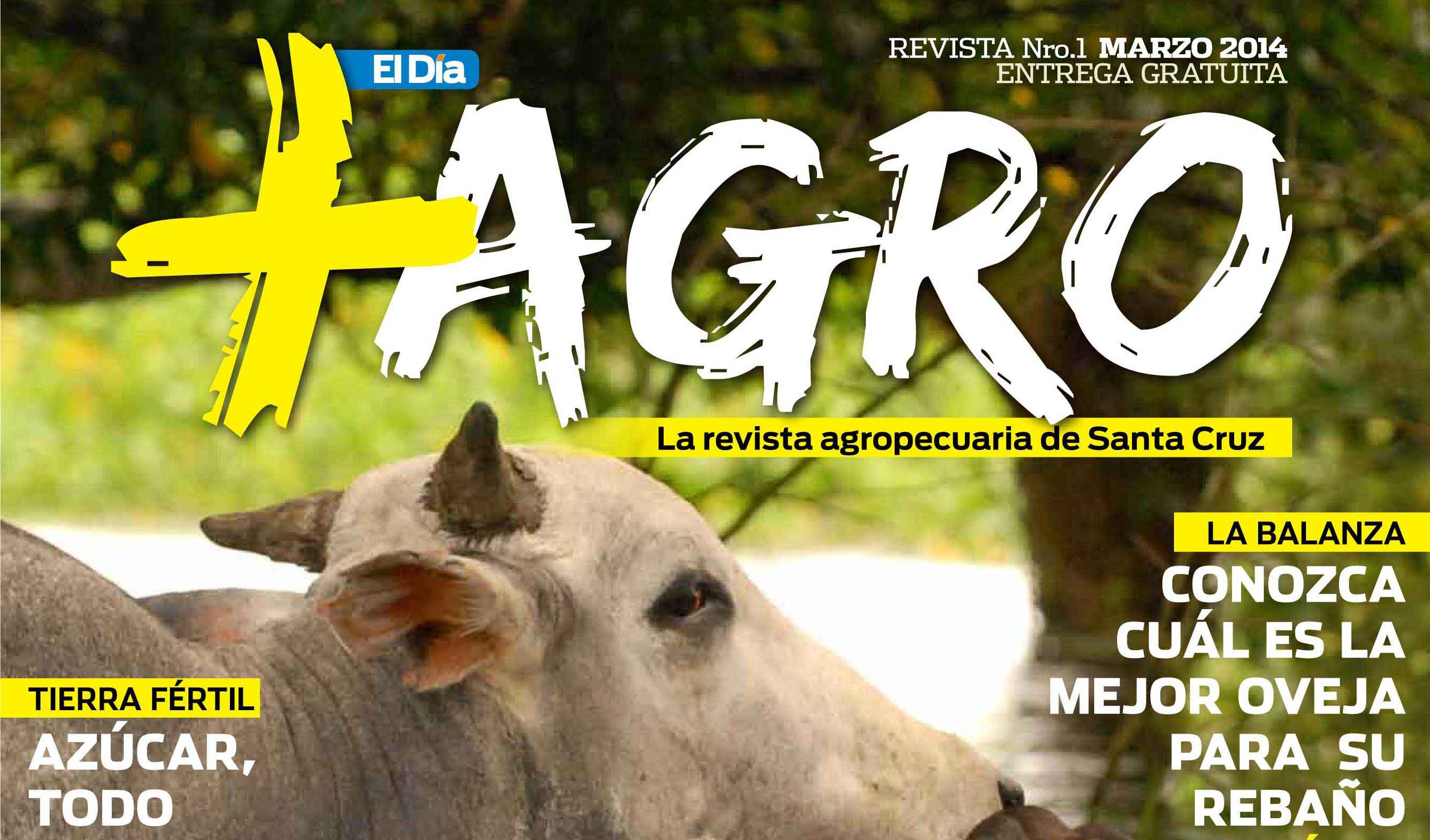 pag agro
